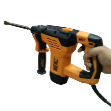 Nenz Construction and Decoration Used Breaker Hammer (NZ30-02)