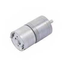 60 rpm noise less dc gear motor noise less 60 rpm dc gear motor for lock door