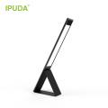 Lampe de table portative de bluetooth de protection des yeux anti-impact avec CE / FCC / ROHS