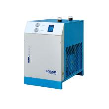 13bar Lp Kad Series Refrigerated Air Dryer (KAD100AS+)