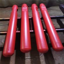 hydraulischer Unterbrechermeißel für Baggerhammer