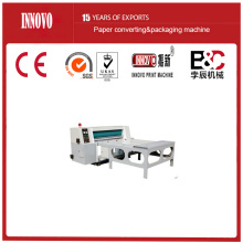 Rotary flexo printer Slottor