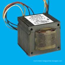 UL Ballast for High Pressure Sodium Lamp