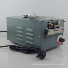 Good Quality Automatic Debeaker Machine Best Price
