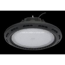 Luz de la exposición del UFO para la iluminación de Warehouse de la fabricación de China Shenzhen