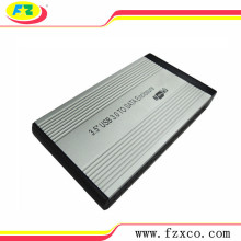 External HDD Enclosure 3,5 SATA Enclosure