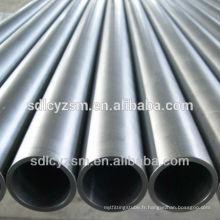 20CrMo / 18CrMo4 / 4118 tuyau d'acier allié de précision étiré à froid