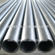 20CrMo/18CrMo4/4118 cold drawn precision alloy steel pipe