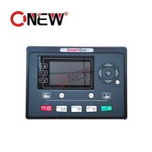 Hot Sale Automatic Genset/Diesel Signal Startstop Generator Set Smartgen Amf Controller/Control Panel Engine Wholesale Moudule Hgm9310mpu