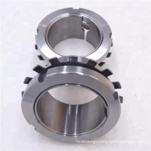Adapter sleeve popular and low-price H217 bearing