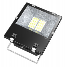 Lumière d'inondation imperméable extérieure IP65 LED de projecteur de 200W LED