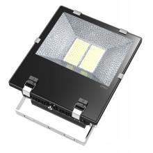 Lumière d'inondation imperméable extérieure IP65 LED de 200W LED Floodlight