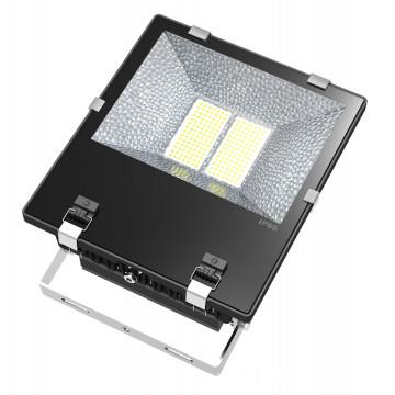 10W/20W/30W/50W/100W/150W/200W IP65 LED Waterproof Outdoor LED Flood Light 200W (COB)