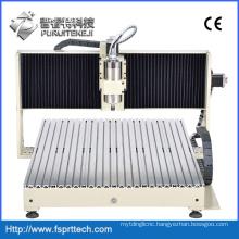 Wood Working CNC Router Engraving Machine CNC Machine