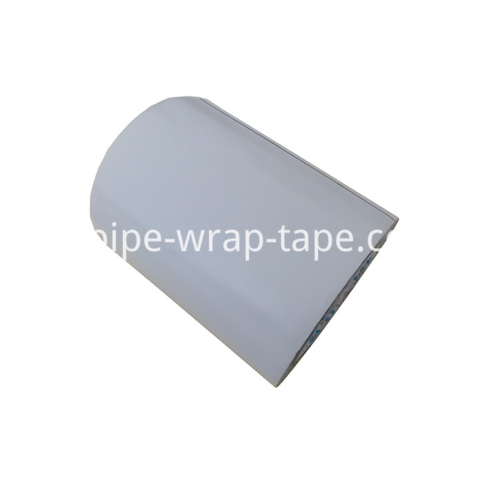 Pipeline Cold Wrapping Tape