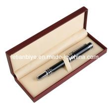 Популярный и приятный подарок ручку в качестве поощрения (ЛТ-Y076)