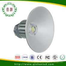 Alta qualidade à prova de poeira IP54 150W LED alta Bay luz com Ce & RoHS 5 anos de garantia do