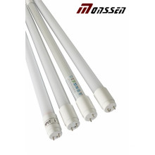T8 1200mm 22W Precio Muy Buena Lámpara de tubo de alta calidad de LED