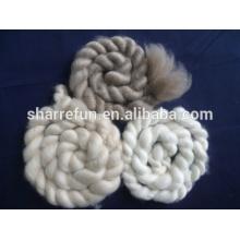 100% шерсть/кашемир топы текстиль волокна