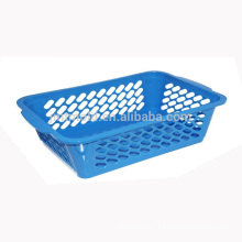 Professional Design Customized 718H Steel High Quanlity Mould Basket Moulds