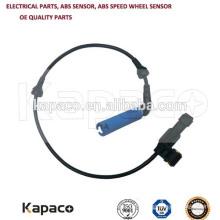 New ABS Wheel Speed Sensor 34526752681 FRONT LEFT for BMW Z4 2.5i (E85) M3 (E46) 2002 2003 2004 2005 2006