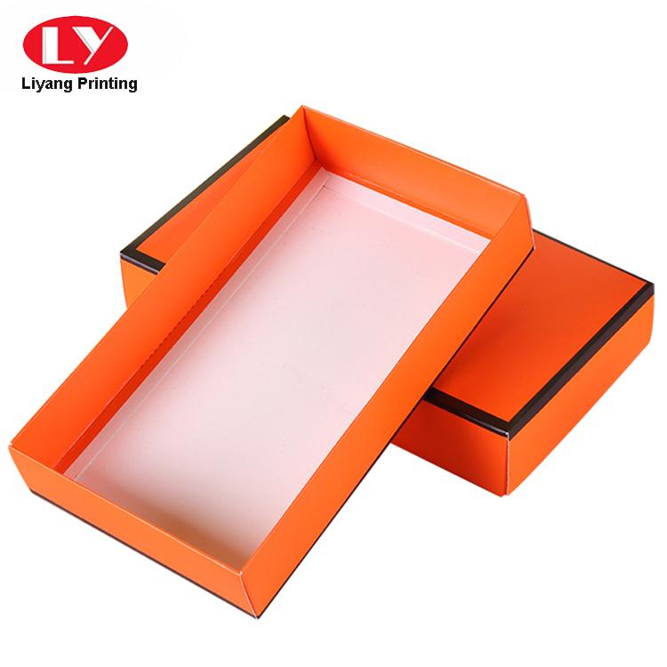 Paper Box19 43