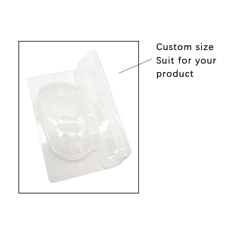 plastic-blister-tray