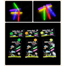 2PCS Foilbag Packed Glow Fishing Float (YPD660)