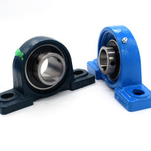 Quality Reliable Machinery Pillow Block Bearing UCP208