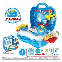 Boutique Playhouse Jouet en plastique pour kits médicaux