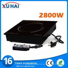 Home Appliances Product Button Induction Cooker