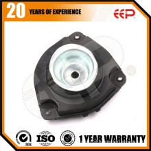suspension parts strut mount for Tiida 54321-ED000