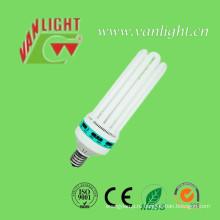 U форму серии CFL лампы энергии Saver (VLC-6UT6-125W) лампа
