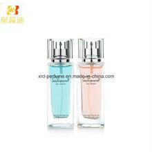 Парфюмерия для парфюмерии