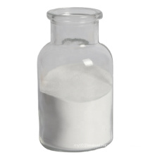 Fluoropolymer PVDF Powder PVDF Resin for Lithium Battery Binder