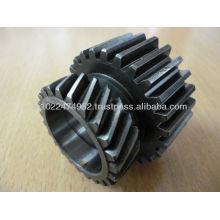 exportador de peças de motor de tuk tuk