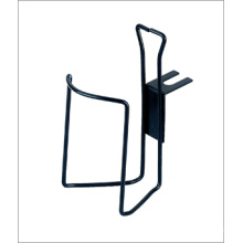 Acessórios de bicicleta (YC-BC06)