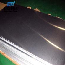 14mm Thickness Aluminium Sheet 8011 H14 for PP caps medical