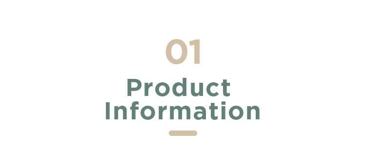 PH758072 Wholesale Food Grade Breast Milk Storage Bags Pre-Sterilizing Zip Lock Breast Milk Bag