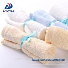 "Ultra Soft baby bath Washcloths 6 Pack 10""x10"" Premium absorbent Towels Ultra Soft baby bath Washcloths 6 Pack 10""x10"" Premium absorbent Towels"