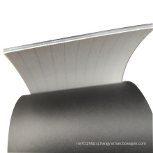 Wholesale 3.0mm PVC Conveyor Belt