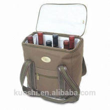 cheap whole foods picnic wine cooler bag