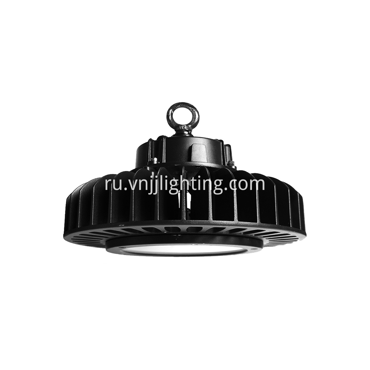 UFO LED High Bay Light 3