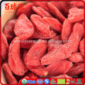 Benefits of goji berries supplements benefits of goji berries tea benefits of goji berries and diabetes