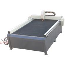 Máquina de corte a plasma para publicidade Ruijie