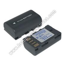 Batería de cámara JVC BN-VF808