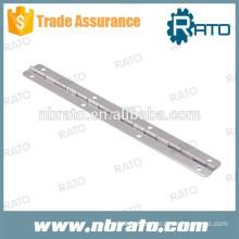 RPH-106 sus 304 stainless steel piano hinge