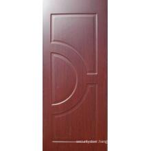 Melamine Door Skin (YF-MS04)