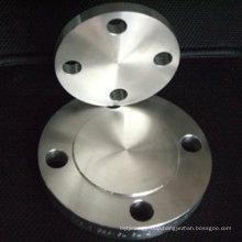 EN1092-1 TYP 05 p245gh Carbon steel flange