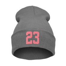 High Quality Wholesale Knitted Cap Hat